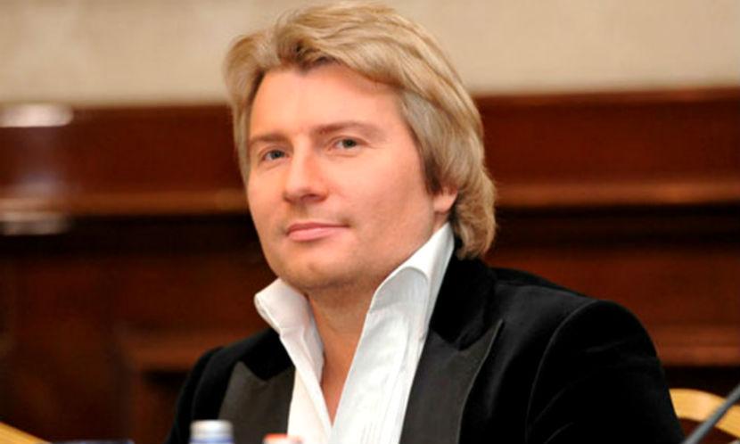 Ректор московского вуза рассекретил профессорскую зарплату Николая Баскова
