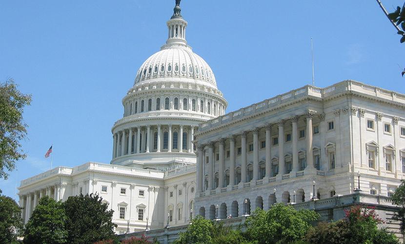 Белый дом заявил о готовности к снятию санкций против России при выполнении