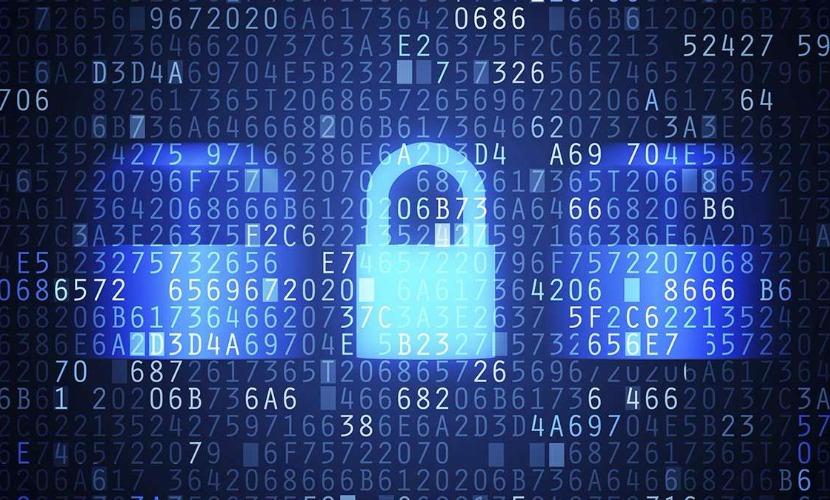 Хакеры-борцы с поклонниками ДАИШ взломали сайт BBC ради проверки работы своих систем