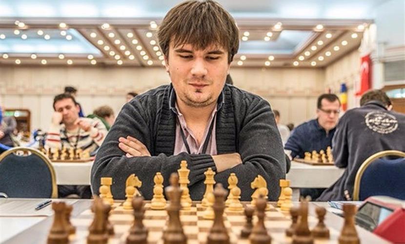 20-летний многократный чемпион России и Европы по шахматам внезапно умер