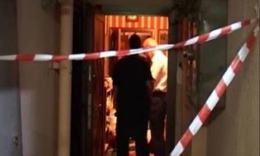Четверых человек расстреляли под Челябинском из-за женщины