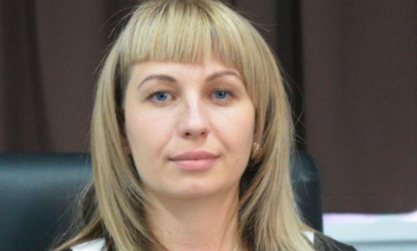 """Глава фонда капремонта Краснодара дважды """"завалила"""" тест на профпригодность"""