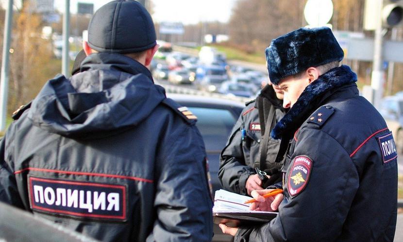Экс-полицейский арестован по обвинению в организации убийства депутата Читинской облдумы