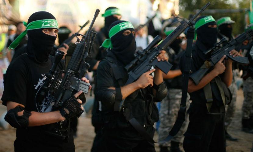 Солдаты сирийской армии заявили об изготовлении боевиками ИГ машин-бомб на радиоуправлении