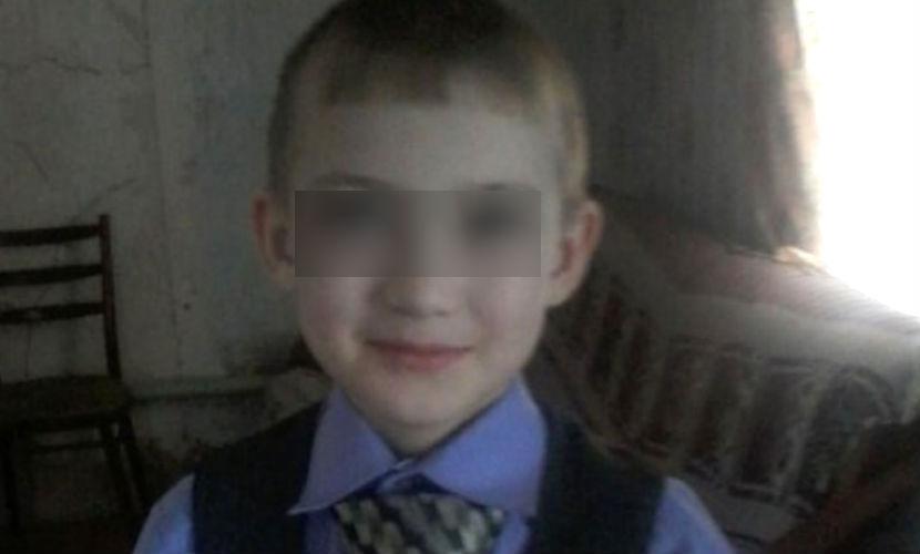 Житель Лысьвы утопил 10-летнего сына в пруду в мешке с кирпичами и заявил о его пропаже