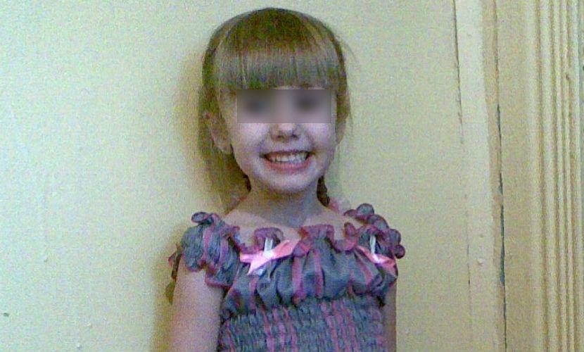 9-летняя девочка утонула в трубе водопровода возле школы в Архангельске
