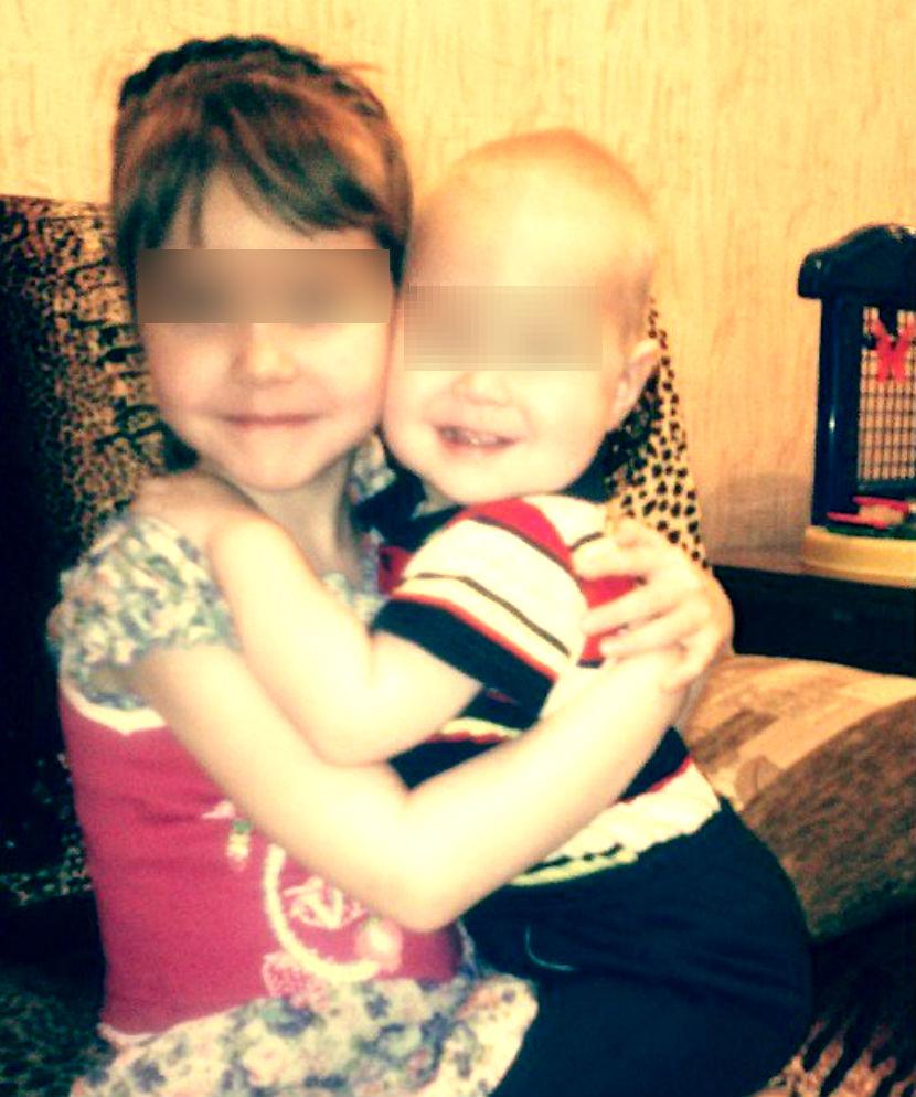 Шикарная мать хочет сынка 3 фотография
