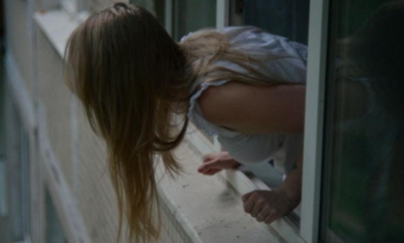 Пьяная студентка покончила с собой после нотаций педагогов в Пензе