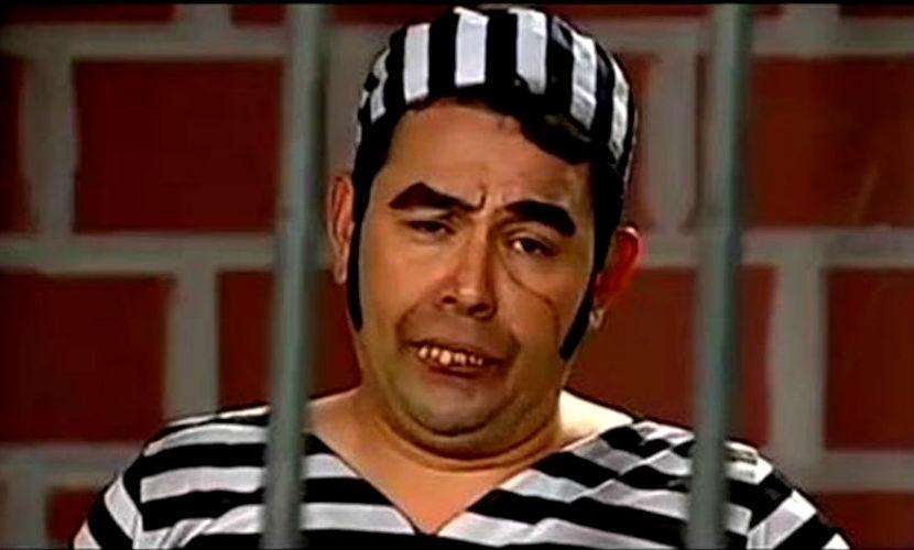 Известный комедиант стал новым президентом Гватемалы