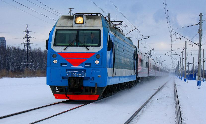 Спецназовец погиб при спасении собаки из-под колес поезда в Москве