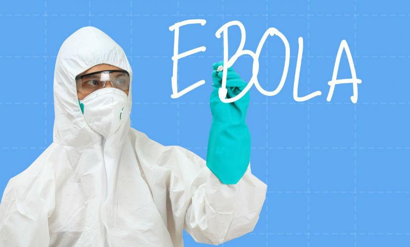 ВОЗ заявила о бесконтрольном распространении второго поколения Эболы