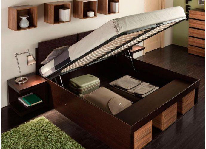 Spim.ru: кровати и матрасы для сладкого здорового сна