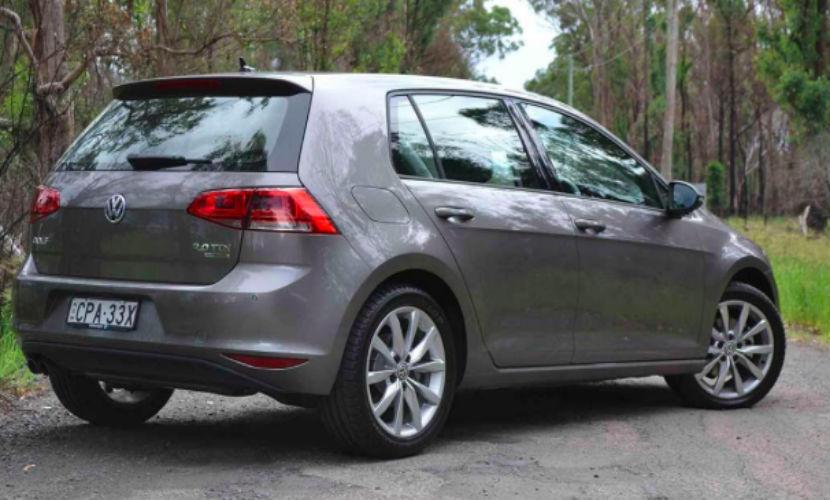 Автосалон в Уфе продал крашеное авто под видом нового