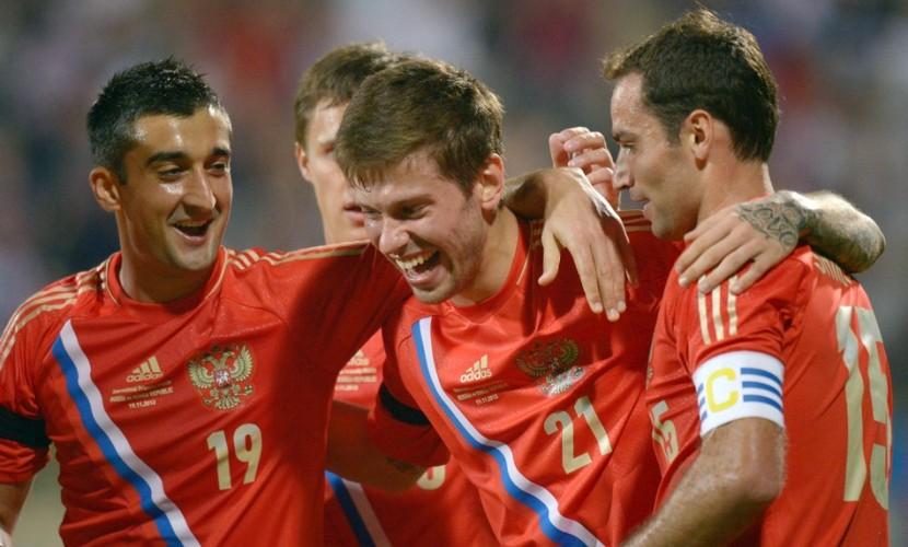 Российских букмекеров обяжут отчислять 5% на развитие футбола