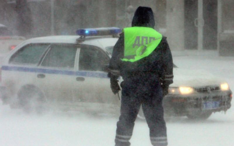 Депутаты требуют отменить штрафы за превышение «средней скорости»