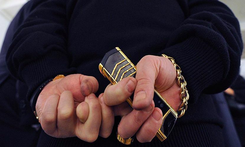 Сокращение закупок роскоши для чиновников сэкономит госбюджету 270 млрд рублей