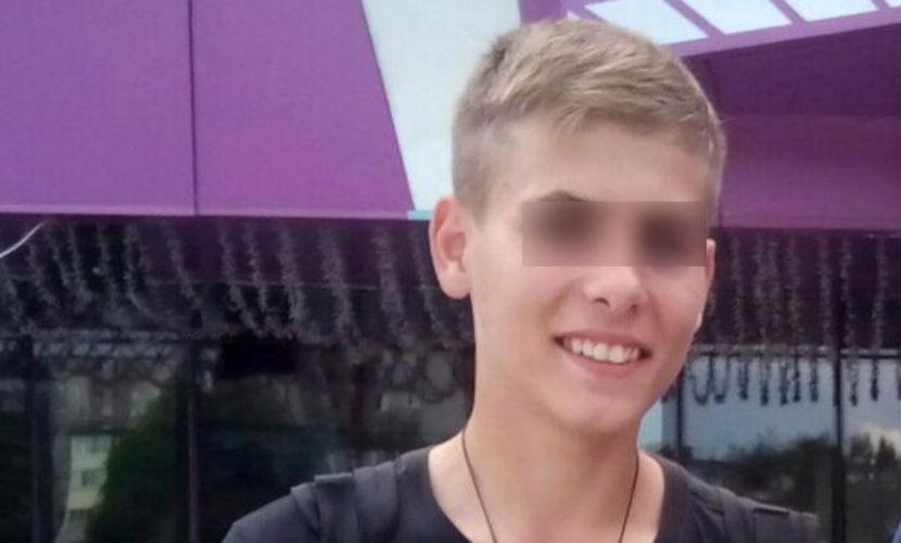 16-летний студент из Хабаровска застрелил однокурсника во время селфи