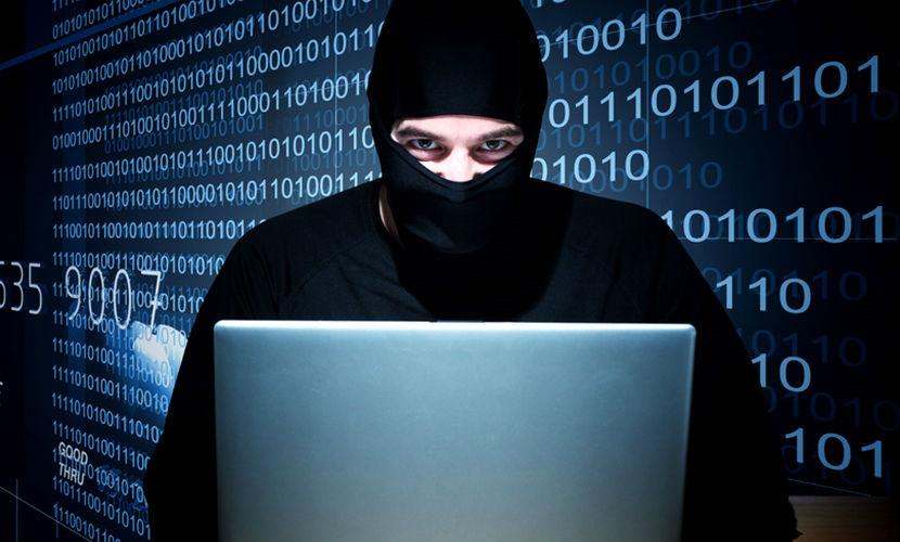Хакеры взломали сайт министерства здравоохранения Японии