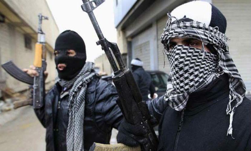 После теракта в Турции задержали троих россиян, завербованных в ИГИЛ
