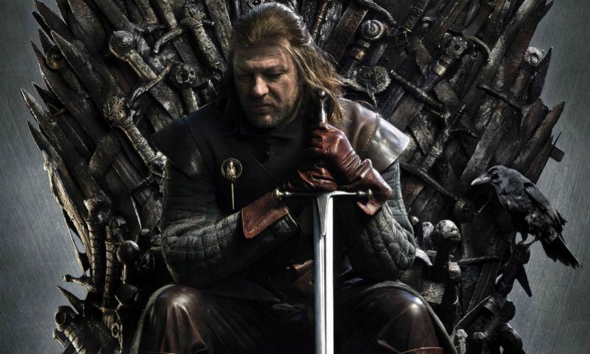 Опубликованы три тизера из нового сезона сериала «Игры престолов»