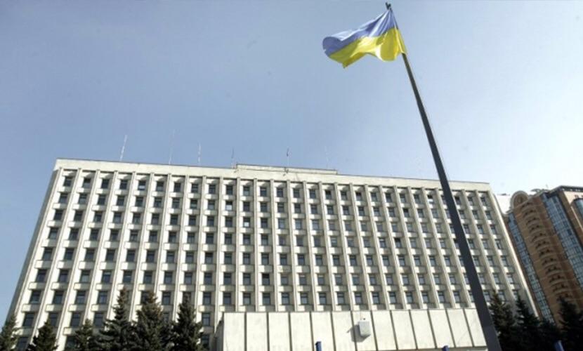 Киевская область выступила за прямые выборы губернаторов на Украине