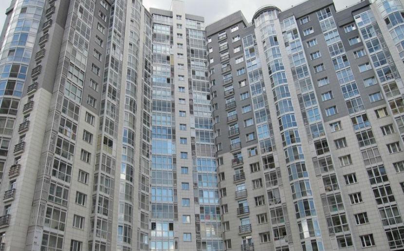 Московскую квартиру жестоко избитой журналистки Кафтан выставили на продажу
