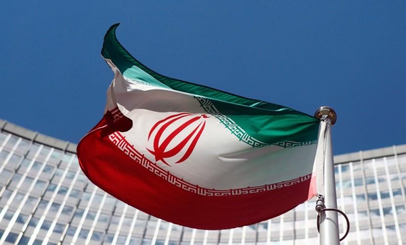 Снятие санкций с Ирана произошло благодаря сотрудничеству России и США, - Косачев
