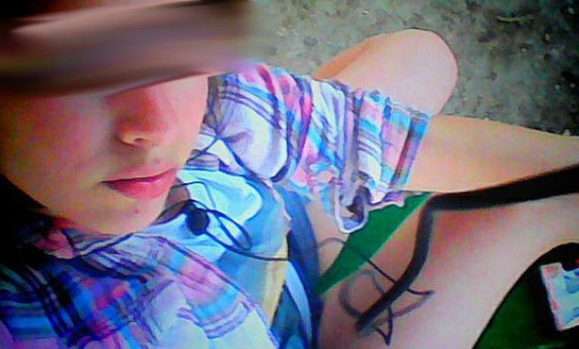 Трое школьников во время застолья изнасиловали восьмиклассницу под Москвой