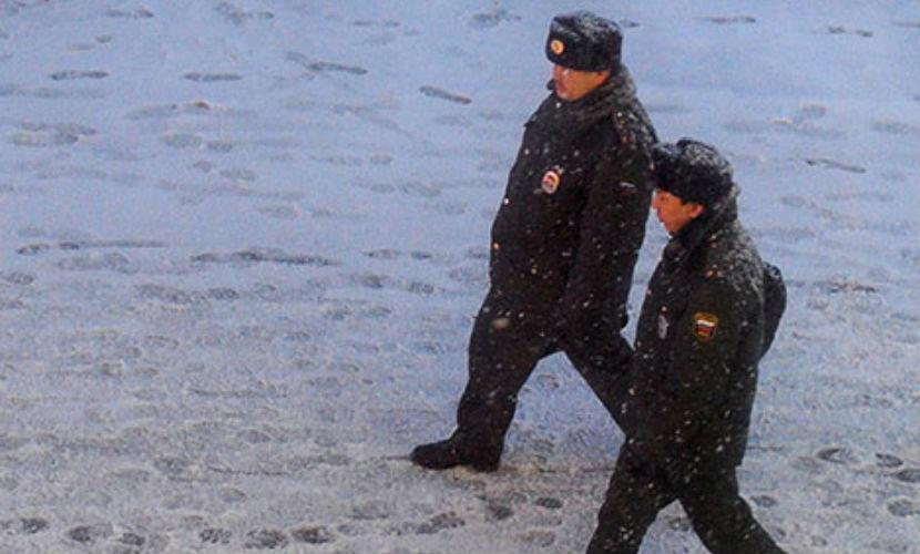 22-летнюю девушку убили на новогоднем празднике в Коми