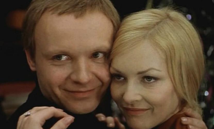 Сегодня, 1 января, самый новогодний фильм «Ирония судьбы, или Слегким паром!» празднует 40-летие