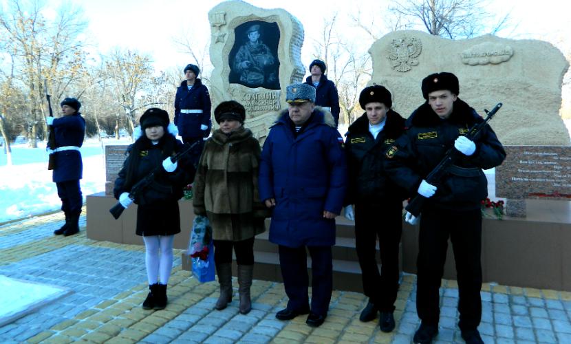 Путина приглашают в Камышин на 100-летие со дня рождения легендарного летчика Маресьева