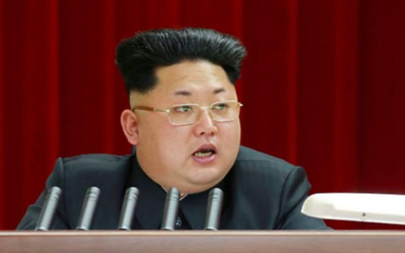 Друзья КНДР усомнились в смерти Ким Чен Ына