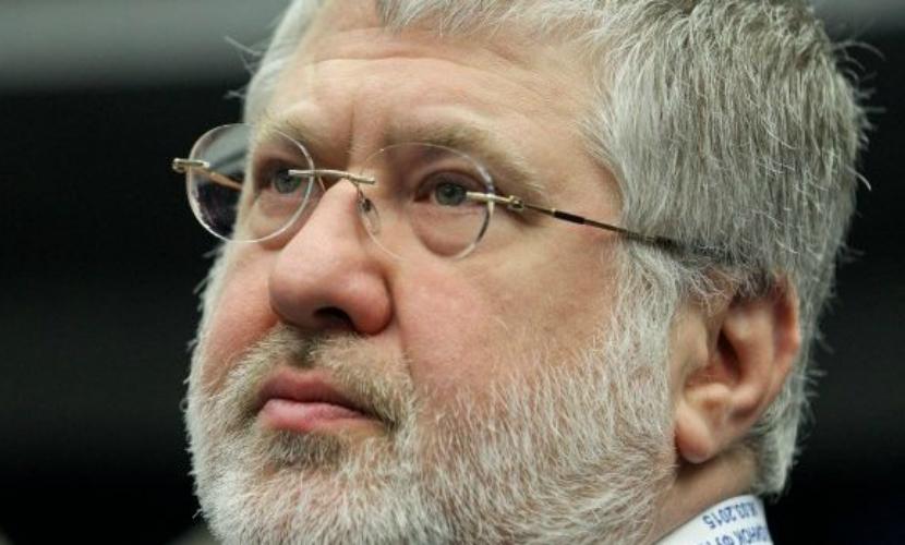 Суд в Гааге должен учесть украденные Коломойским вклады крымчан, - губернатор Севастополя