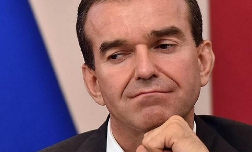 Пенсионный бунт в Краснодаре произошел из-за дилетантства команды губернатора