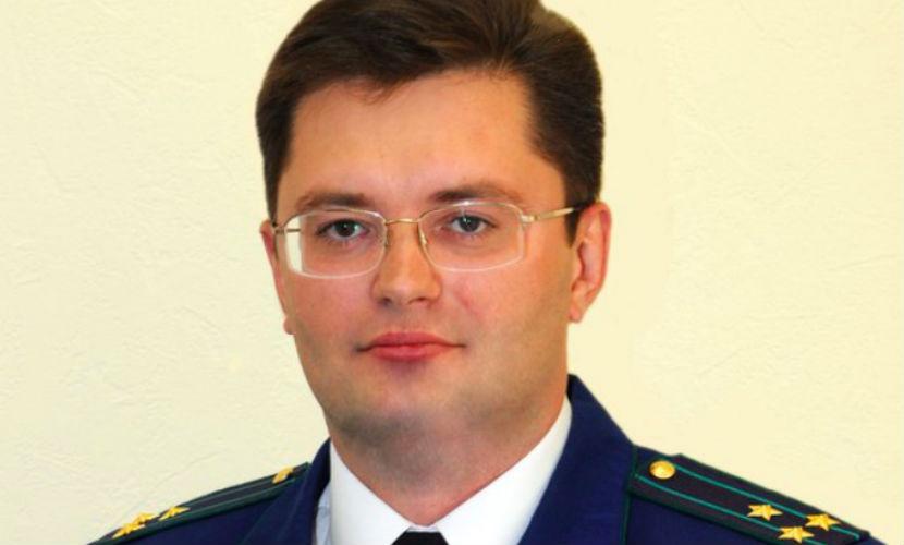 На сына губернатора Липецкой области завели дело за смертельное ДТП