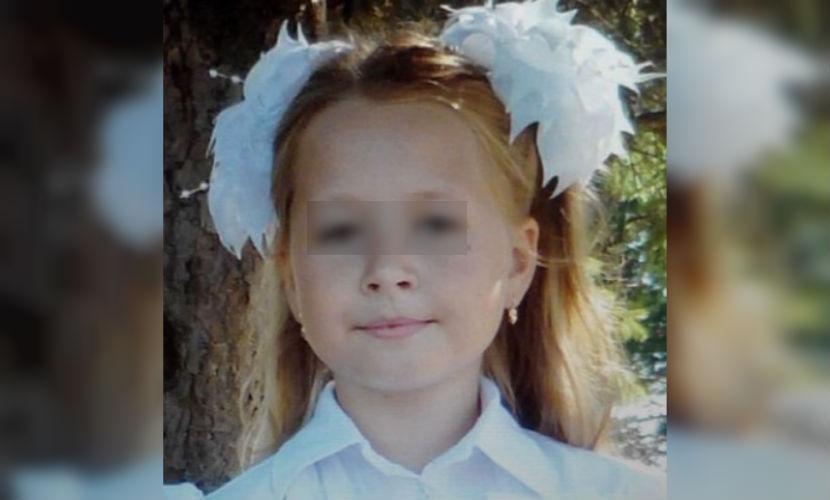 Убийцу и насильника 10-летней Ксении Громской задержали в Приморье