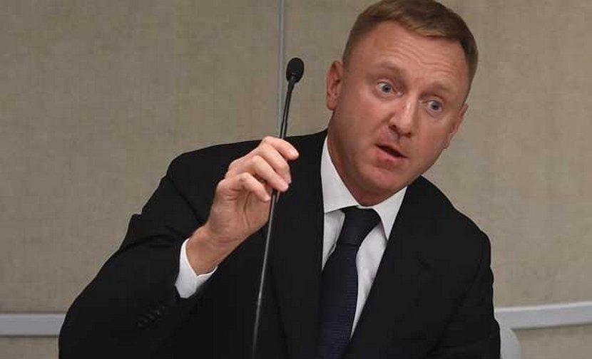 Дума отказалась поддержать предложение справороссов об отставке Ливанова