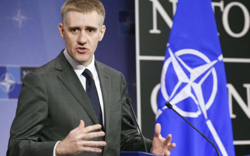 Черногория выдвинула главу МИД страны на пост 9-го генсека ООН