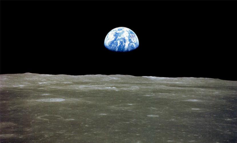 Роскосмос перенес сроки запуска сверхтяжелой ракеты на Луну на 2035 год