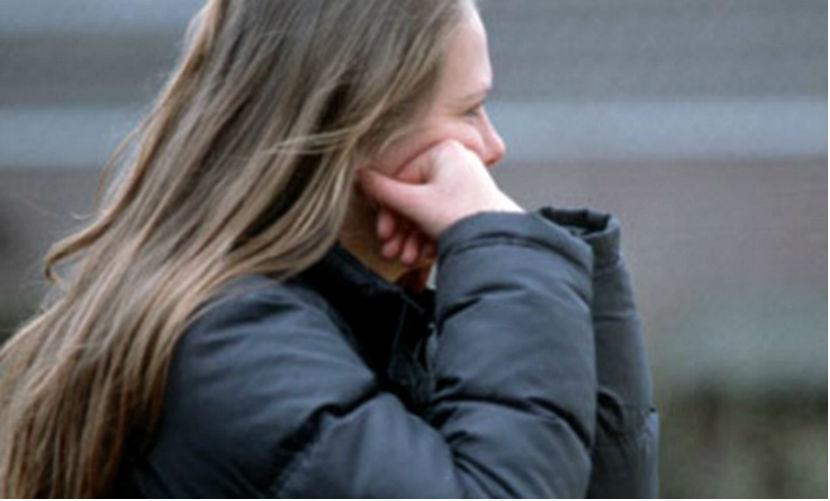 Несовершеннолетнюю британку в Греции сутки насиловали 110 мужчин