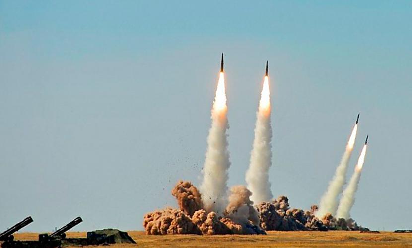 Сокрушительный удар по НАТО способен нанести Калининград, - Италия