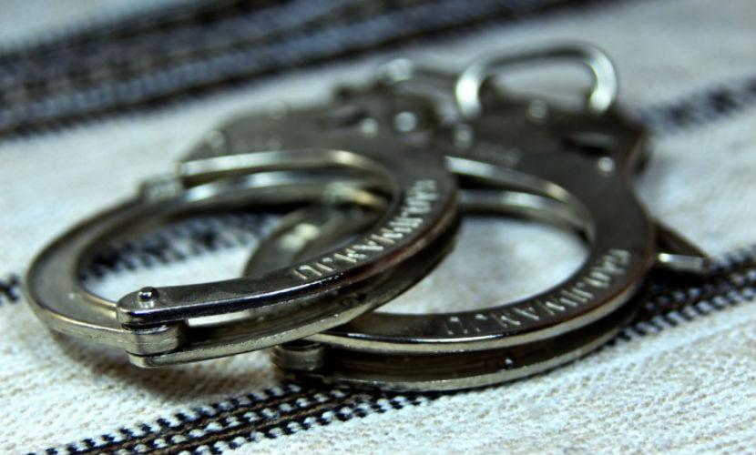 Полицейские в Москве задержали ответственного за смертельное ЧП с лифтом в ЖК