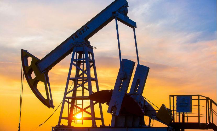 Заявление России о возможном снижении добычи нефти подняло цены до $36
