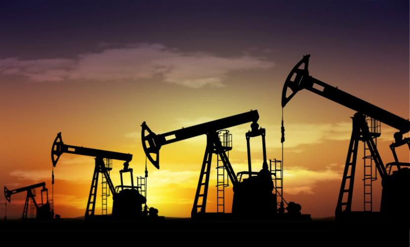 Цены на нефть снова начали падать