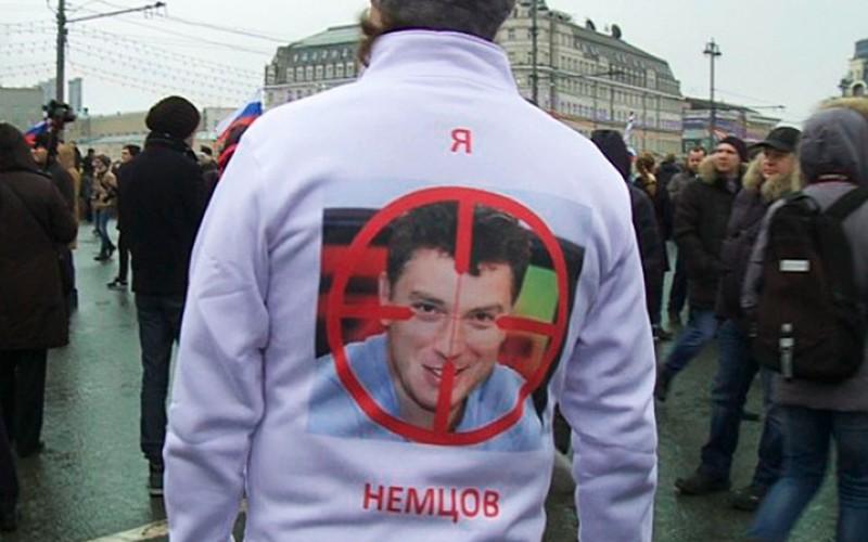 Адвокат заявил о завершении расследования резонансного убийства Немцова