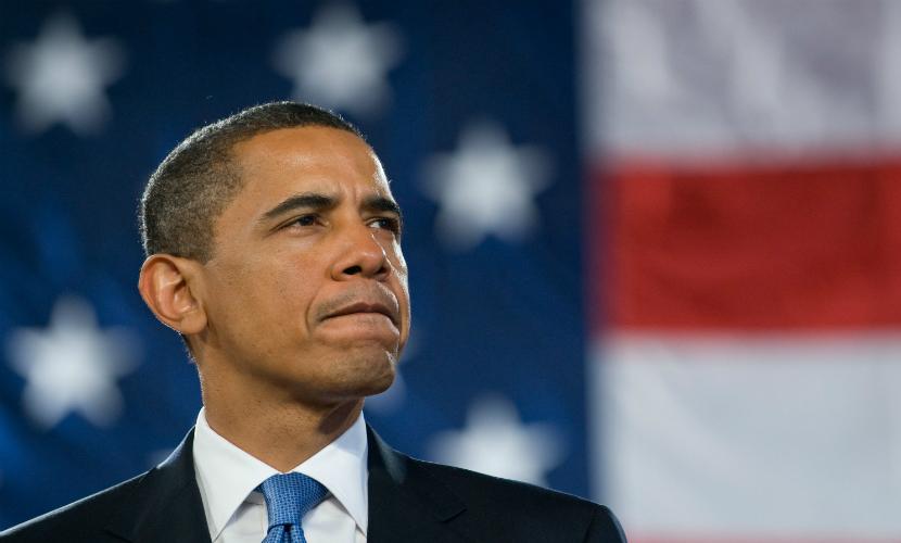 Выступление Обамы, назвавшего Украину «клиентом» России, вызвало изумление и шквал критики в США