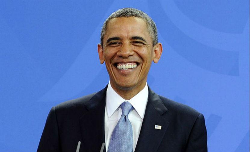 Барак Обама запретил сажать детей в одиночные камеры