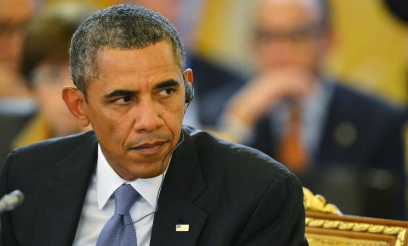 Госдеп США не поддержал администрацию Обамы, назвавшую Путина «олицетворением коррупции»
