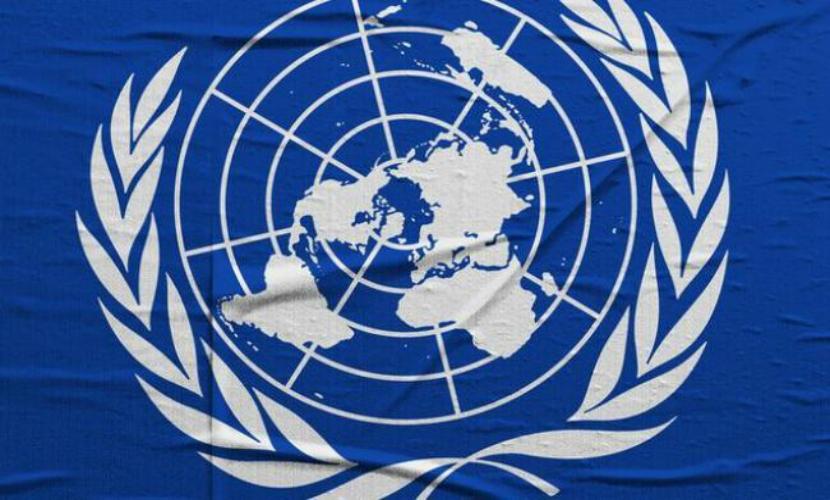 РФ инициировала рассмотрение в Совбезе ООН проблемы поставок оружия в Сирию через турецкую границу