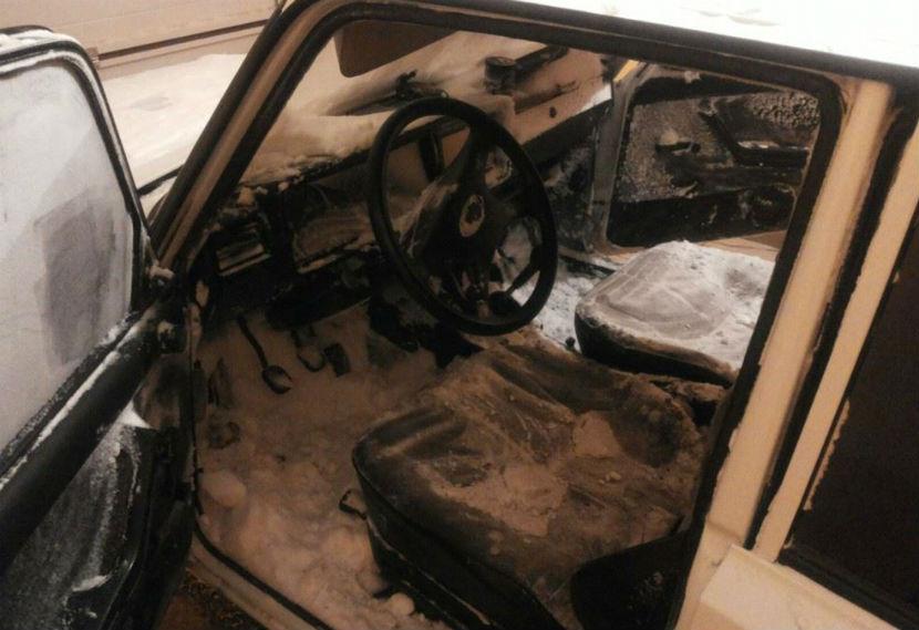 В МЧС признали, что пропустили апокалипсис в Оренбуржье